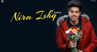 Guri Song Nira Ishq