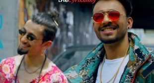 Tony Kakkar – Bijli Ki Taar Lyrics