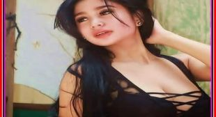 Darjeeling Escorts | Call Girls in Darjeeling | Escorts Service in Darjeeling
