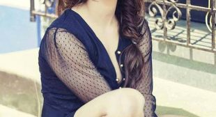 The Most Passionate and Exciting High Profile Model Escorts in Kolkata