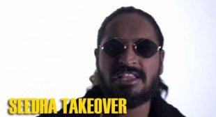 Emiway's New Song Seedha Takeover