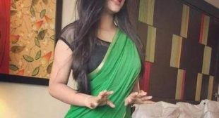 Independent Escort in Chennai Sponcers Exotic Escorts services Chennai for High class Customers appointment with fabulous escorts available 24/7.