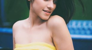 Goa Escorts for Sensual Fun: Adopt Smart Ways of Looking For Erotic Happiness | Independent Escorts Service