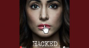 Hacked Song Ab Na Phir Se