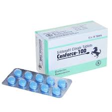 Cenforce 200mg- Paypal, Review, Dosage