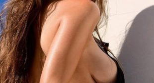 Pick Surat Female Escorts to get the best Escort Administration ever