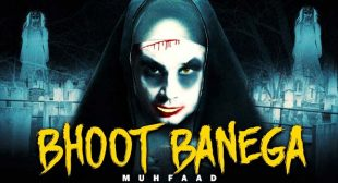 Bhoot Banega Lyrics – Muhfaad