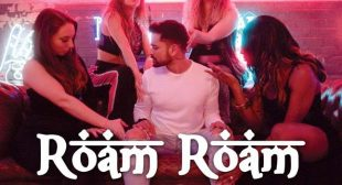 Roam Roam Lyrics