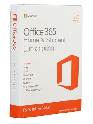 Microsoft Office – 8889967333 – Wire-IT Solutions