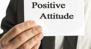 Attitude Wallpaper HD Picture Download